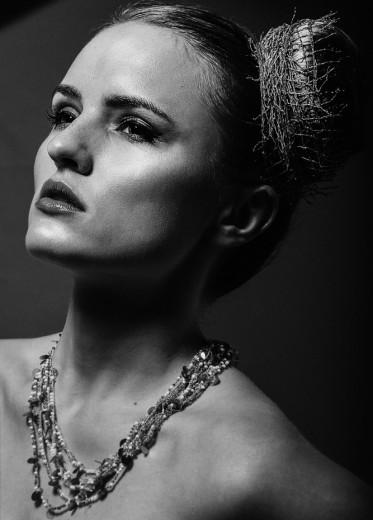 Mirka DurkajovA (5)