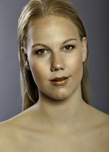 Mirka DurkajovA (6)