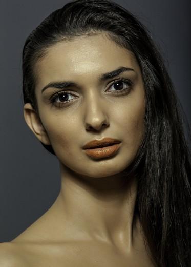Polona Bregar Bastar (3)