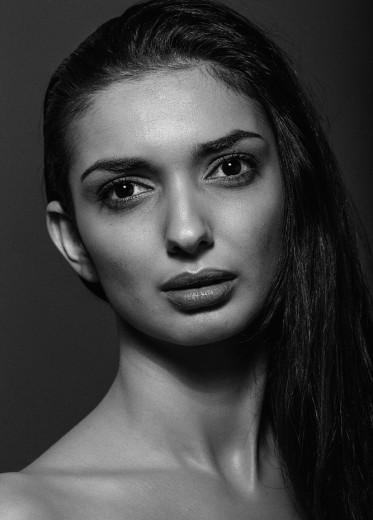 Polona Bregar Bastar (4)