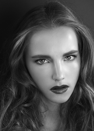 Polona Bregar Bastar (7)