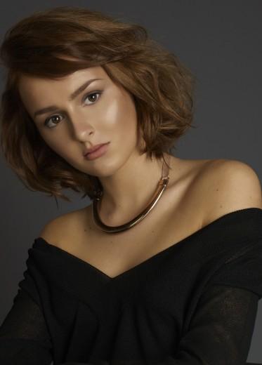 Polona Bregar Bastar (9)