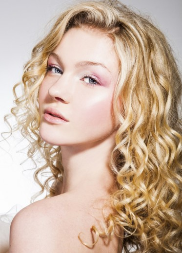 Tania Serafin (3)