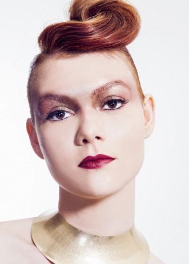 Tania Serafin (4)