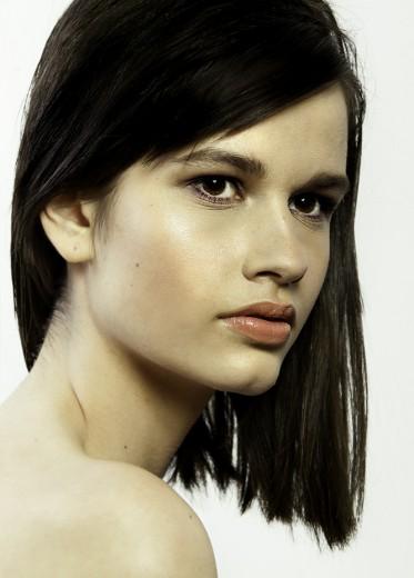 Tania Serafin (6)