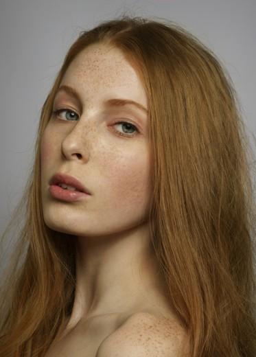 Tania Serafin (7)