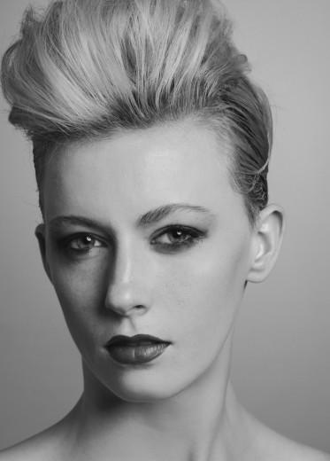 Tania Serafin (8)