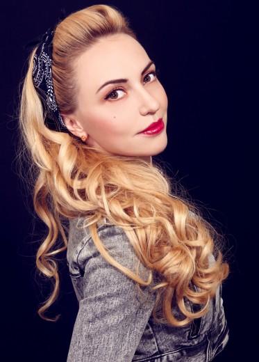 Tereza Kazdova (5)