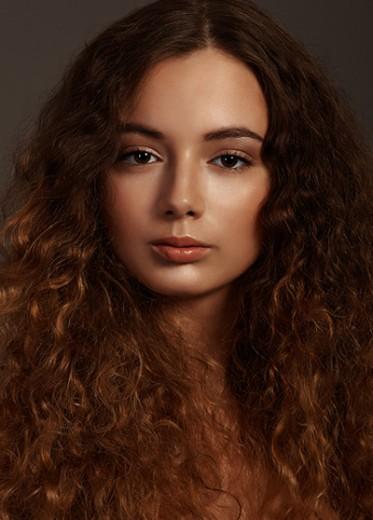 Veronika Janatova (5)