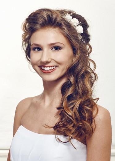 Hana Maria Igielski (21)