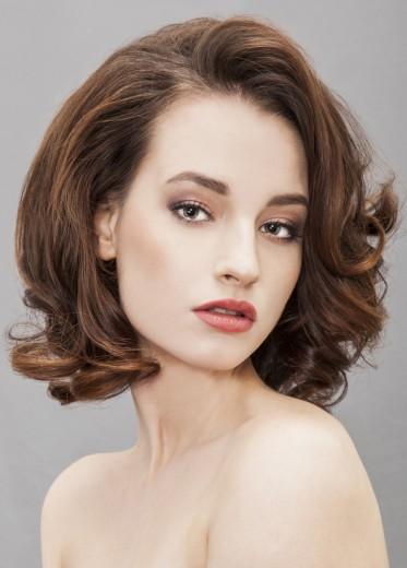 Hana Maria Igielski (3)