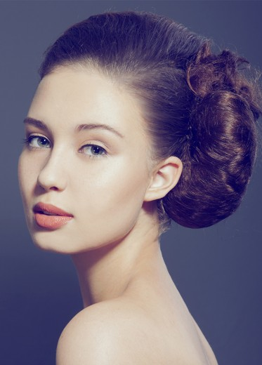 Kamila Kunertova (2)