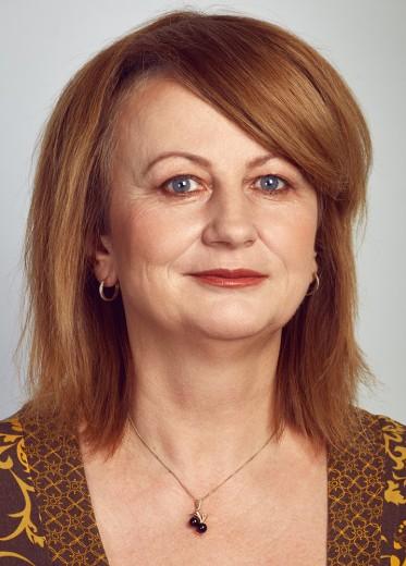 Kamila Kunertova (5)