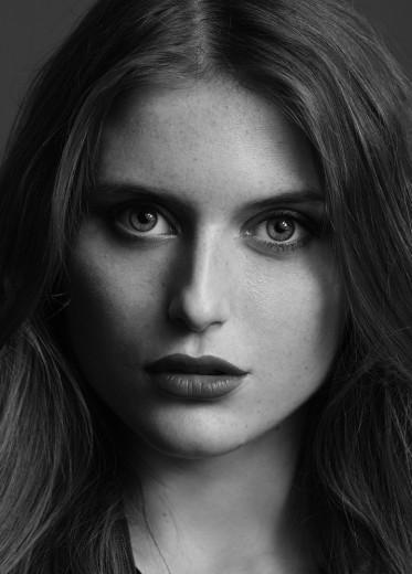 Michaela Mifkovicova (11)