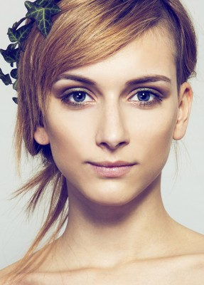Michaela Mifkovicova (3)