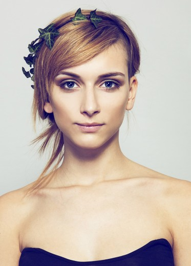 Michaela Mifkovicova (4)