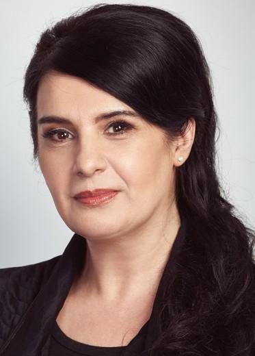 Zuzana Malenakova (1)