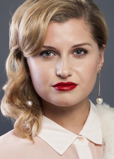 Zuzana Malenakova (8)