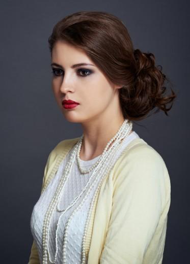 Adriana Kubaczková (11)