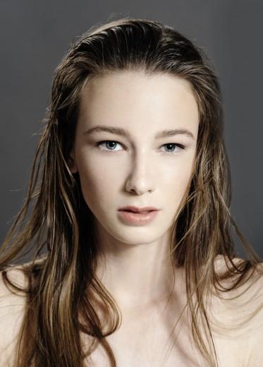 Adriana Kubaczková (6)