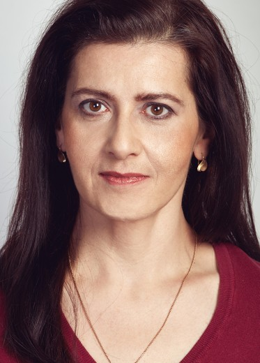 Anna Hladílova (5)