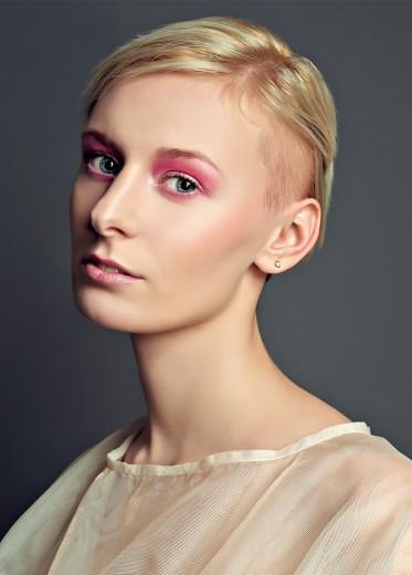 Anna Hladílova (7)