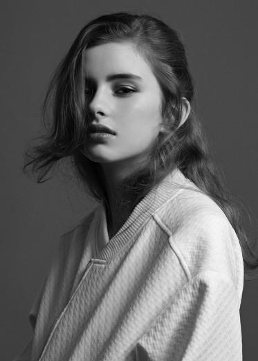 Anna Hladílova (9)