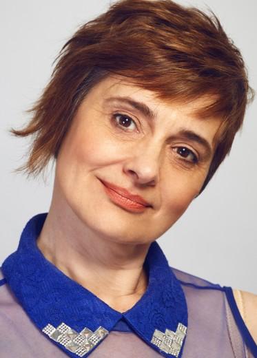 Beatrix Bergendiova (11)