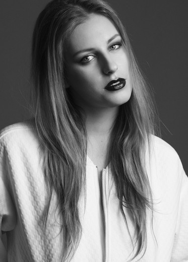 Diana Rajecka (4)