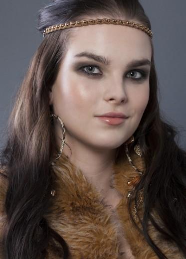 Diana Rajecka (6)