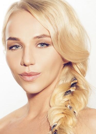 Diana Rajecka (8)