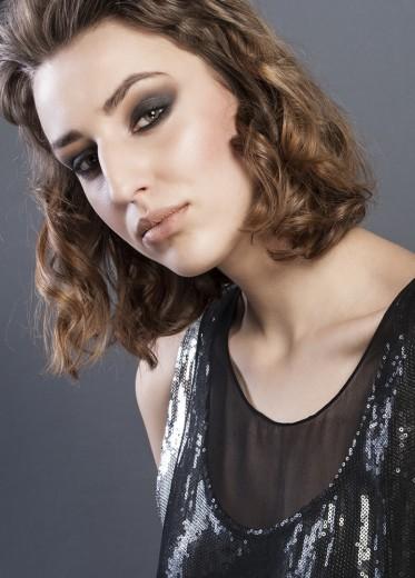 Eva Tobiasova (3)