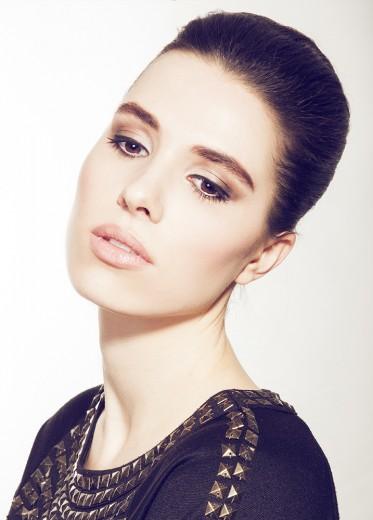 Eva Tobiasova (6)