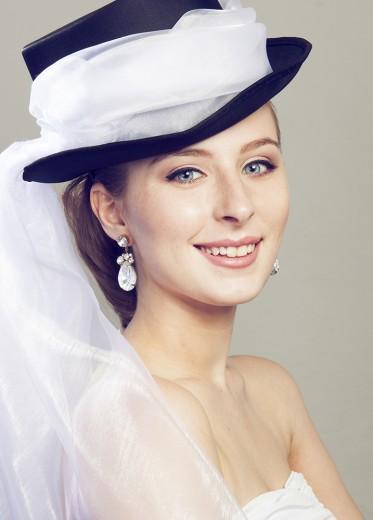 Eva Tobiasova (7)