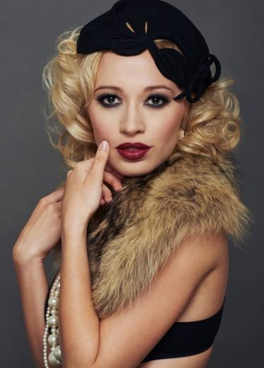 Gabriela Pribisova (1)