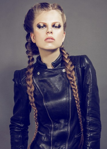 Gabriela Pribisova (5)