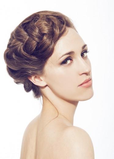 Gabriela Pribisova (7)
