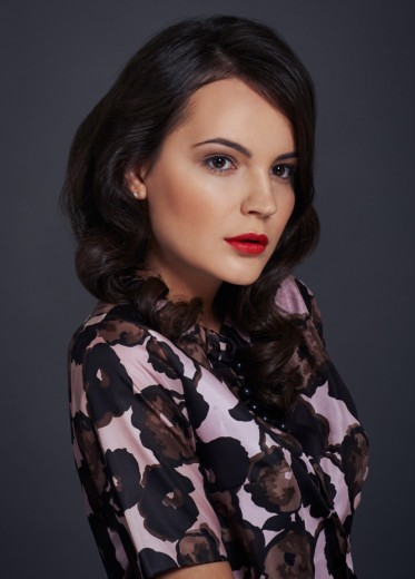 Helena Buresova (3)