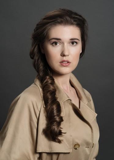 Helena Buresova (4)