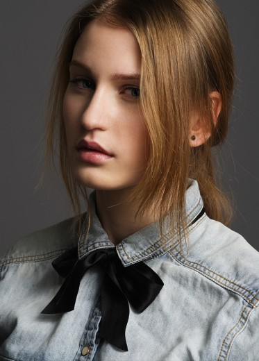 Karla Lenfeld (6)