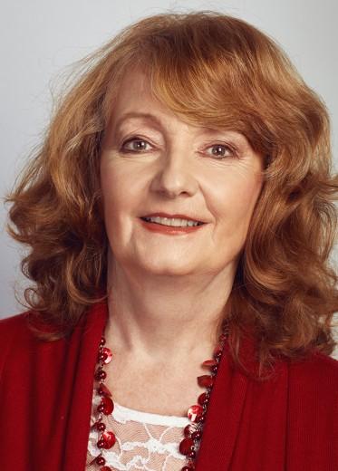 Karla Lenfeld (9)