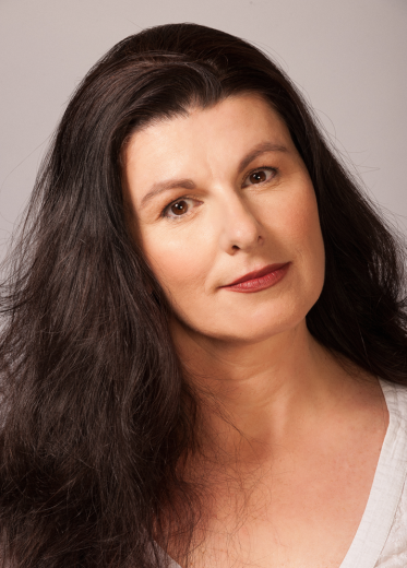 Martina Boulova (1)