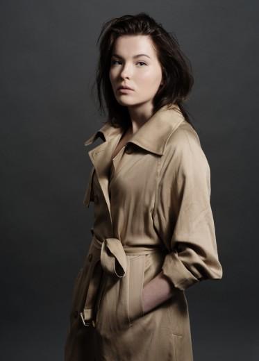 Martina Boulova (7)