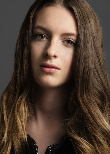 Michaela Hrnccarova (8)
