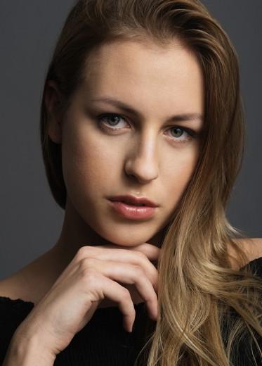Olga Horáčková (10)