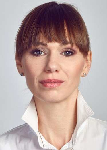 Olga Horáčková (2)