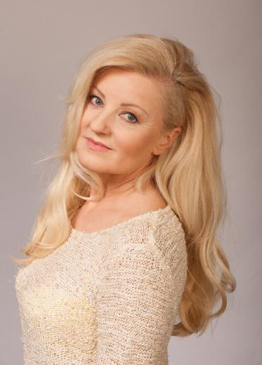 Patricie Talafova (1)