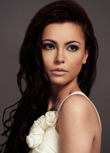 Patricie Talafova (4)