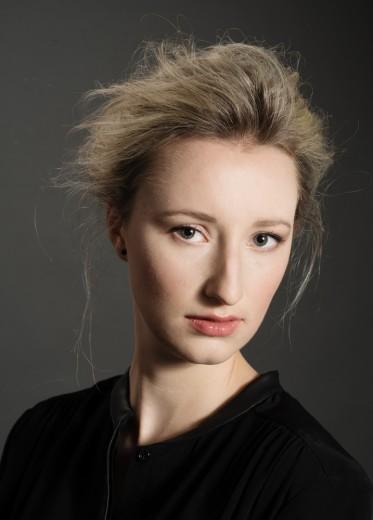 Patricie Talafova (6)