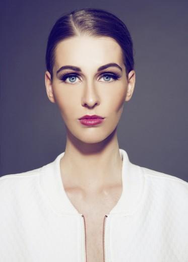 Sabina Homolova (5)